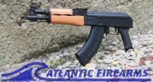 DRACO AK 47 Pistol-HG1916-N