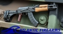 CAI DRACO AK 47 Assault Pistol