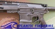 AR-15 Pistol -ATI GOMX556P4 OMNI HYBRID MAXX
