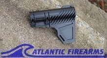 AR-15 Pistol Blade Brace
