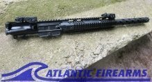 AR .410 Complete Upper