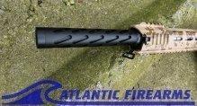 AR Twelve PRO-12 gauge shotgun-Digital Camo-Panzer Arms