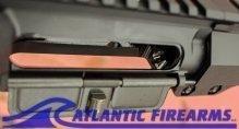 AR15 5.56 16″ Premium Duty Upper Receiver