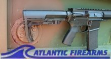 AR15 5.56 Rifle Bravo Mod 0- Andro Corp