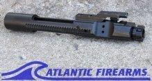 AR15 Bolt Carrier Group IMAGE