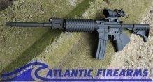 AR15 Cali Legal Compliance pack