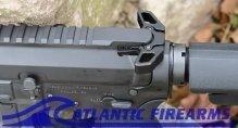"""AR15 Pistol 10.5"""" Master Series .300 Blackout-Head Down Firearms"""
