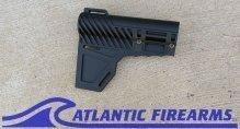 AR15 Pistol Brace-TacFire