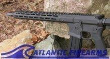 """AR15 Rifle 16"""" Master Series-Head Down Firearms"""