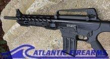 Armelegant 12 Gauge Tactical Shotgun- ANG-10