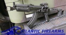 Arsenal Milled AK47 Pistol - SAM7K-44
