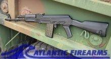 Arsenal SAM5 5.56x45 AK47 Milled Rifle- SAM5-62