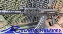 Arsenal Sam7 SFK AK47 Rifle-Gambit Limited Edition
