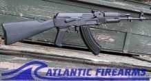 Arsenal SAM 7R AK47 Milled Rifle-AK 47