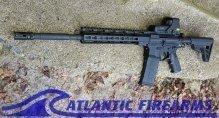 ATI Omni MAXX P3P Rifle- GOMX556P3P