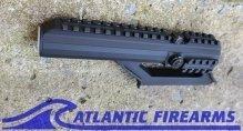 AUG A3 M1 3x Optic-Steyr Arms