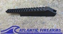 AUG High/Long Rail-Steyr Arms