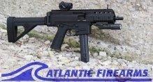 B&T APC 9mm Pistol image