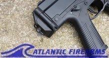 B&T APC223 Pistol