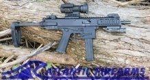 B&T GHM 45 Pistol