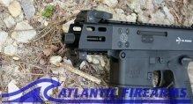 B&T GHM9 Compact Pistol