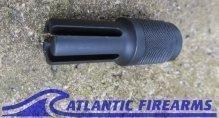 B&T Vortex Flash Hider for 9mm  #BT-400983-9