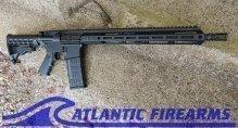 Bear Creek AR15 Rifle .223 Wylde- CR223WCM41618P-15M3CC