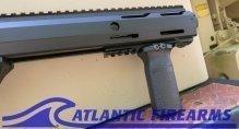 Black Aces Tactical Bullpup Pump Shotgun BATBPPBLK