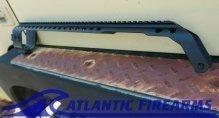 Black Aces Tactical Shockwave Quad Rail/Side Shell Holder