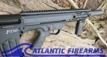 Black Aces Tactical Pro Series Bullpup Shotgun BATBPB