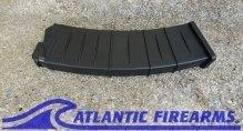 Black Aces Tactical Pro Series M Shotgun 10 Round Magazine