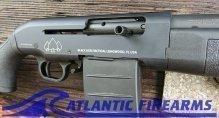 Black Aces Tactical Pro Series M Shotgun-BATSASS18