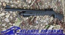 Black Aces Tactical PRO X Series Shotgun-BATPSX