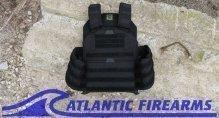 AR500 Body Armor image