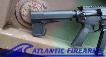 "Brigade BM-9 9MM Pistol 5.5""- A0915511"