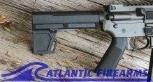 "Brigade BM9 Forged 9mm 9"" AR-15 Pistol-A0919031"