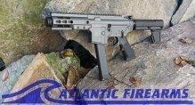Brigade BM9 Forged 9mm AR-15 Pistol-A0915531