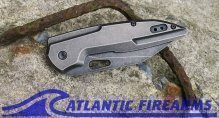 BRS e-volve Minuteman Image