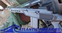 Bula XM21 Law Enforcement Model Rifle
