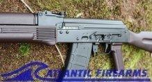 "Bulgarian AK74 DAG-13 14.5"" Suppressor Ready Rifle-Pro Series"