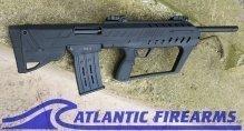 FBS 12  BullPup Shotgun - FedArm