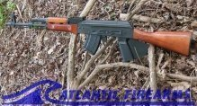 California Legal AK47- Riley Defense Classic