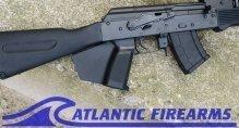 California Legal AK47- Riley Defense Poly