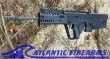 California Legal Tavor X95 Rifle