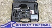 Canik TP9 Elite SC 9MM Pistol- HG5610TN