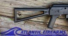 Century AK47 Trooper Rifle- RI4093-N