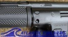 Century Arms AP5  Pistol -MKE Turkey