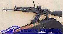 Century Arms VSKA Tactical AK47 Rifle- RI4090N