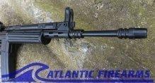 CETME L Rifle -BNR-Marcolmar