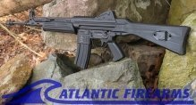 CETME L Rifle -BR-Marcolmar